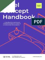2020_CreativeSupply_HotelHandbook