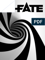 FATE_CHAOS_1.8.1