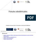 Fistules-obstetricales-2017