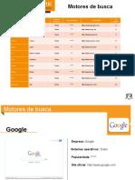 I7_-_Motores_de_busca