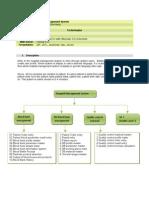 case-study-hospital-management-system