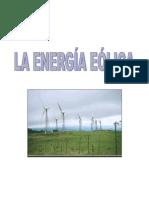 ENERGIA AEOLICA