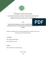 Barre-Castro Inf. Final Inv 2020-2020-Convertido