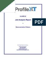 Job_Analysis_Sample