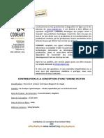 2005-contribution-a-la-conception-d-une-turbine-pelton