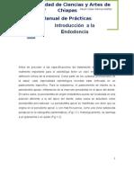 manual de endodoncia 2.doc