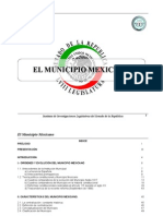Municipio_Mexicano