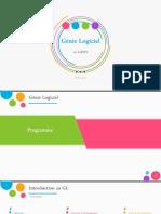 1.Presentation_du_cours