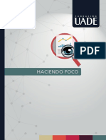 4_Haciendo_Foco_Demanda_Turstica