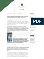 Alemdasestrelas Wordpress Com 2011-04-17 Continuacoes de Rama Parte 1 (2)