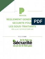 Reglement_General_Securite_oct_2016