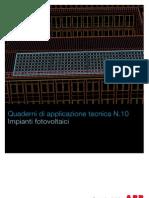 QuadernoTecnico_n10_1sdc007109g0902
