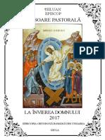 Pastorală-la-Învierea-Domnului-4