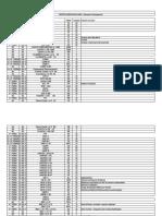 OFERTA_DISCIPLINAS_2020_1_semestre_emergencial_por_disciplina