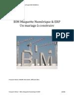 2408-bim-maquette-numrique-and-erp-un-mariage-construire-80