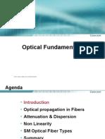 01 Optical Fundamentals