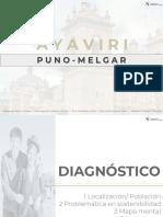 G4_PUNO_AYAVIRI