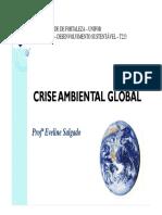 Aula 3_Crise ambiental global