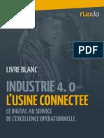 industrie-4.0-web