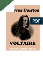 Voltaire_-_Breves_Contos_-_vol_1