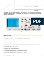 AL_2_1-Física_11_ano_2019_2020