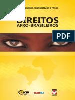 cartilha_cir_direitos_afro_brasileiros