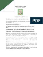 code-de-la-santc3a9-publique-rep-guinc3a9e