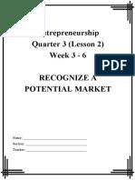 Abm a - Riego Kierstin Kyle - Sas_entrepreneurship_lesson2_week-3-6