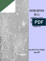 C5 Instrumentos Tecnicos 10