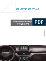 Manual-FT-VF-HY5-061020