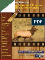 2011-2012_Big_Game_RIB_Optimized2