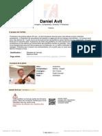 [Free-scores.com]_kuffner-joseph-andantino-74993