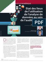 Fr Audit Interne Numerique Tribune