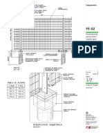 Gradil ferro_FE02_24_01_17