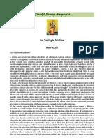 Dionigi_ Teologiamistica