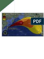 Japan_Fukushima_Nuclear_Fallout_Map