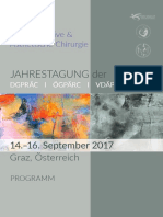 Programm_Graz_2017