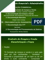 _documentação_comercial