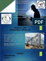 Docdownloader.com PDF Reglamento e 090 Dd 47d5906a0939dcb040ebc4ec58cb0bd4