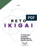 Ebook-Reto21-IKIGAI-2021