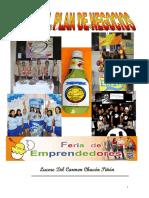 Guia Para Desarrollo Emprendedores