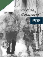 Cornelius Castoriadis - Visiones sobre el Mexico finisecular