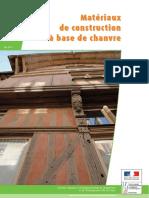 5Materiaux_de_construction_a_base_de_chanvre_-_DRIEA-IdF-2