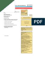 Copia de ABA-21 FORMATO COMPRA EN CONDICIÓN DE EMERGENCIA