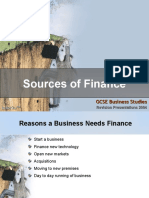 sources_of_finance