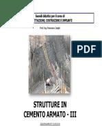 Pci - Cemento Armato3