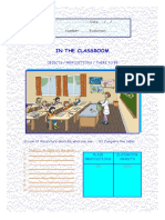 In_the_classroom ingles