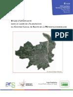 Rapport final version étude d'opportunité CLS metropole 2015