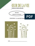 La_route_des_fromages-20100514-140347