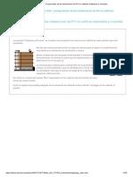 ICTV04.- Componentes de las instalaciones de RTV en edificios destinados a viviendas..._
